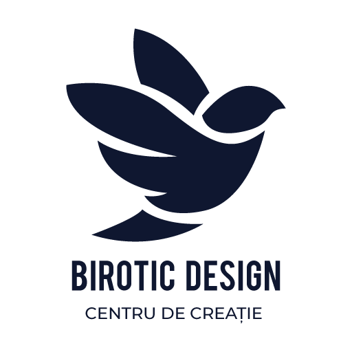 Birotic Design