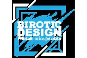 Birotic Design